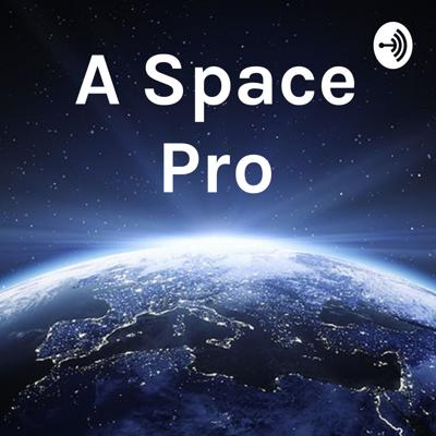 Discussions to advocate for the capabilities to support the United States space superiority mission. The official podcast of the Space Force Association. www.ussfa.org  Support this podcast: https://anchor.fm/a-space-pro/support