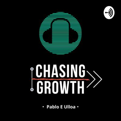 A podcast on leadership ideas, personal growth and organizational health. Support this podcast: https://anchor.fm/chasinggrowth /support