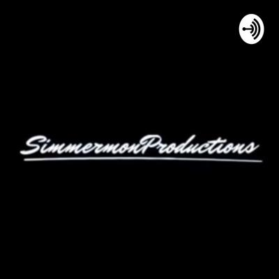 Simmermon Productions