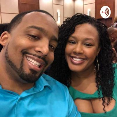 This podcast will cover love, faith, marriage, life, and everything in between. We will have individual episodes and episodes together! You get it all right here!