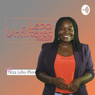 Lebo Unfiltered