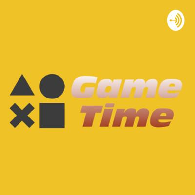 Latest info on all new games. Including reviews, tips, and advice on how to or what games you should play.