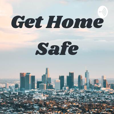 Sports, Ride Share Driving, Officiating, and Current Events. As an alumnus of Rio Hondo Prep and former Minor League Baseball umpire, Matt Heersema shares random thoughts and opinions with a wide range of guests. Step in and stay a while.