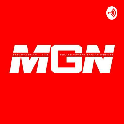 MGN Sports