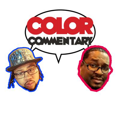 Color Commentary