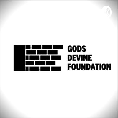God's Devine Foundation