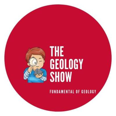 The Geology Show
