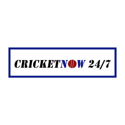 Cricket Now 24/7