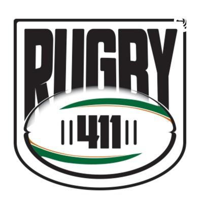 Rugby_411