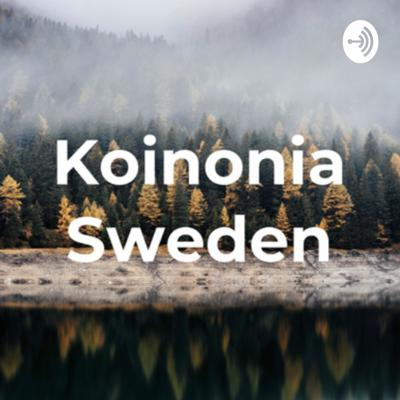 Here we have a podcast to our friends around Europe and other parts of the world.