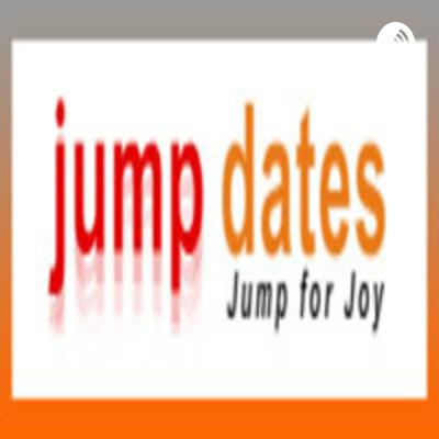 Jumpdates is the best among all free dating sites. Jumpdates is a 100% free online dating service.Free personals, Free matchmaking, Free online dating, you just name it and we have it for you completely free.