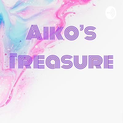 Aiko's Treasure