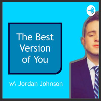 The Best Version of You