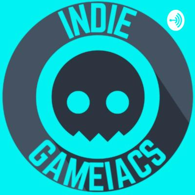 INDIEGAMEIACS