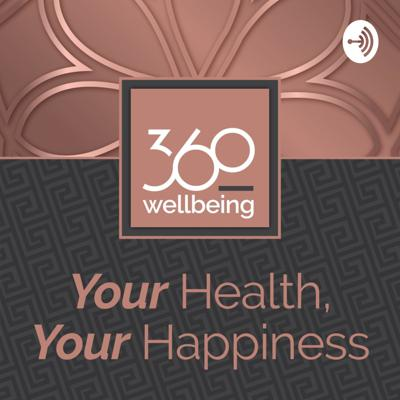 360 Wellbeing
