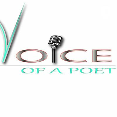 Voice Of A Poet is all about poetry, motivations and hope. We all feel down and numb every now and then, I came to realize that words can heal. Sometimes you just need someone to tell you