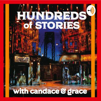 Hundreds of Stories