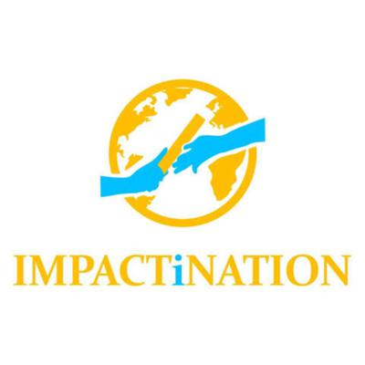 IMPACTDrive is the official Podcast for the IMPACTINATION organization.  IMPACTINATION is a non-governmental organization that focuses on: Providing alternate solutions to addressing the educational gaps through Mentorship, Personal development training, Coaching and Mentoring  Follow us on all social Platforms @IMPACTINATION  www.impactination.org