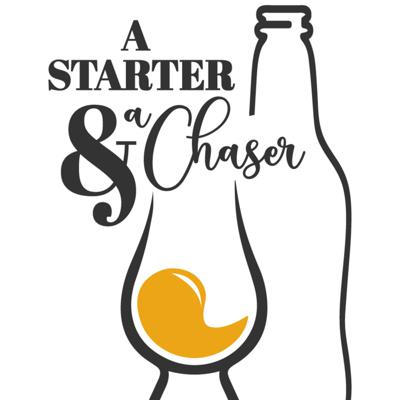 A Starter and A Chaser