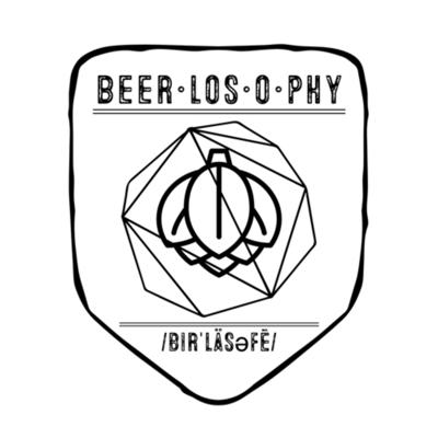 On this podcast beer and brewing are the main topics of choice, but not the topics.  We want to bring you the fundamental nature of beer.   We will discuss the various styles of beer, brewing techniques and the different ingredients that go into creating that sweet nectar we call beer.  So please come join us on this experience we call beer.   Cheers!
