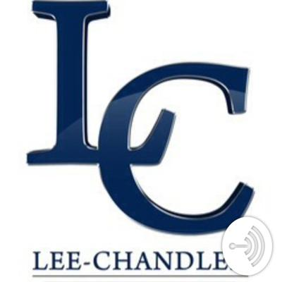 Commercial Finance w/Lee Chandler Podcast
