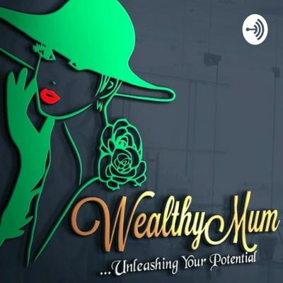 Wealthy MUMS