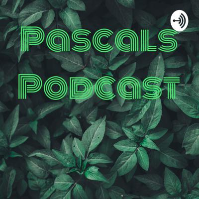 Pascals Podcast