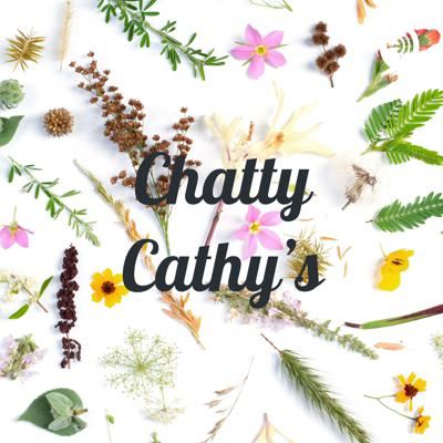 Chatty Cathy's
