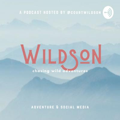 Wildson | Adventure & Social Media