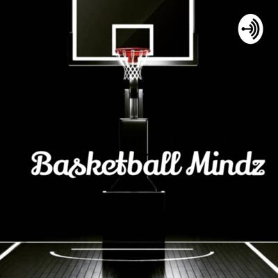 Basketball Mindz