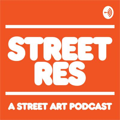 A new Street Art critique podcast that discusses the pros and cons of Street art becoming a worldwide phenomenon. We discuss the pluses, pitfalls and perils of an underground movement becoming mainstream. Support this podcast: https://anchor.fm/streetres/support