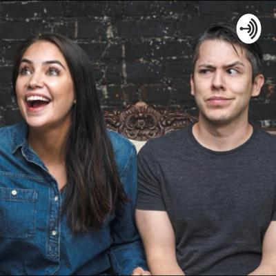 Join comedians Nick Guerra and Edi Gibson as they read and discuss scary stories and topics!   Follow us on Instagram @TrueScaryStoriesWithEdi (Join the Facebook Group also!)  Check out our website www.TrueScaryStoriesWithEdi.com  We post all the submitted listener stories there. Support this podcast: https://anchor.fm/edi-gibson/support