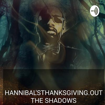 Mind Of Hannibal'sThanksgiving