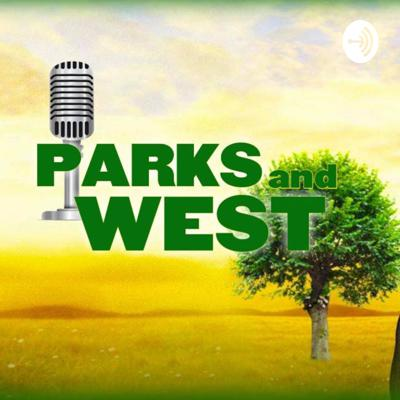 Parks and West