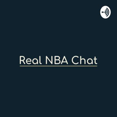 Real NBA Chat