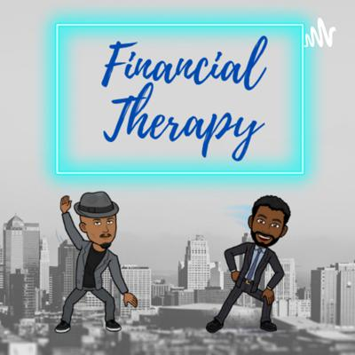 Financial Therapy