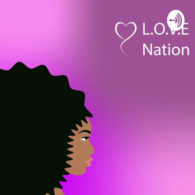 Love Nation is an empowering organization for teen and young adult ladies. We will be discussing real life situations with details of how to get through the situation, and also steps to overcome them. Take this journey with us as we talk about everything and find the joy and LOVE in it all. Support this podcast: https://anchor.fm/shauna07/support