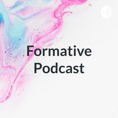 Formative Podcast - Football Coaching