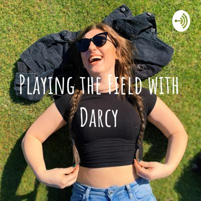 Playing the Field with Darcy