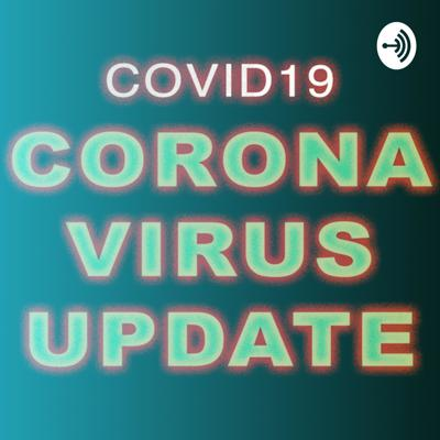 This podcast provides daily updated information on the spread and containment of the Coronavirus (nCoV-19) including confirmed cases, mortality rates and significant news on its global spread and mitigation, with focus on events in the United States.  Information sources include the U.S. CDC, NIH, HHS, Johns Hopkins University, World Health Organization.  And from these major news publications (with credit attribution):  Associated Press  Thomas-Reuters  The Epoch Times  Executive Producer James Watkins is a 30-year radio broadcast veteran.  Bona fides available on Twitter @jimthetalker