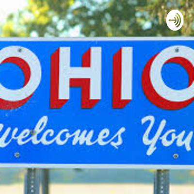 Why is Ohio more than a flyover State?