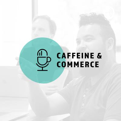 Informing you on all things Ecommerce, Customer Experience and Amazon for your morning drive time.  We'll be sharing tips and how-to's for ecommerce, Amazon, digital marketing and CRO. We'll be interviewing brand merchants to hear their stories. We'll be talking to technology partners across Magento, Amazon and Shopify landscapes. We'll be talking trends and conversations around CX, digital transformation, DTC, design and technology.  This is 100% Digital Commerce people!