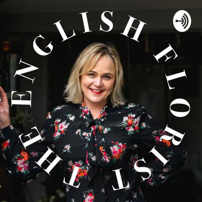 Lindsey Kitchin is The English Florist. A show about flower design, floristry and becoming a florist. Leave questions for the show on the show's anchor.fm webpage via the message button. A new episode every Sunday. Produced by Loading Zone.