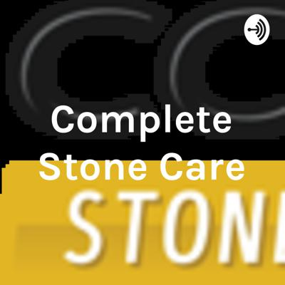 Complete Stone Care and Protection services Sydney with natural stone, terrazzo and tile care including marble, limestone, travertine and other surfaces.