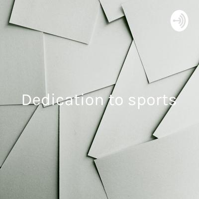 Dedication to sports: extracurricular or full-time career