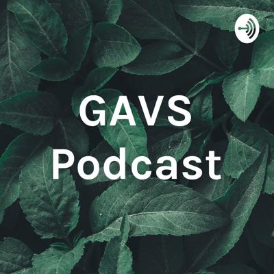 GAVS Podcast