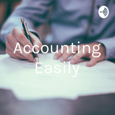 Learn about accounting