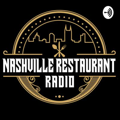 This is a podcast made for and about the people of the Nashville Restaurant community. Our goal is to gain others perspectives and learn from their experiences. Listen for interviews with Chefs, Restauranteurs, authors, industry leaders, and much more! This is not a podcast where we talk about food, we talk about food people.  Support this podcast: https://anchor.fm/brandon-styll/support
