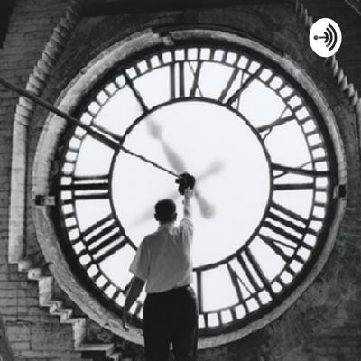 Off The Clock Podcast