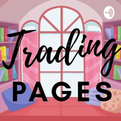 Trading Pages
